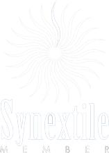 aj biais logo du groupe