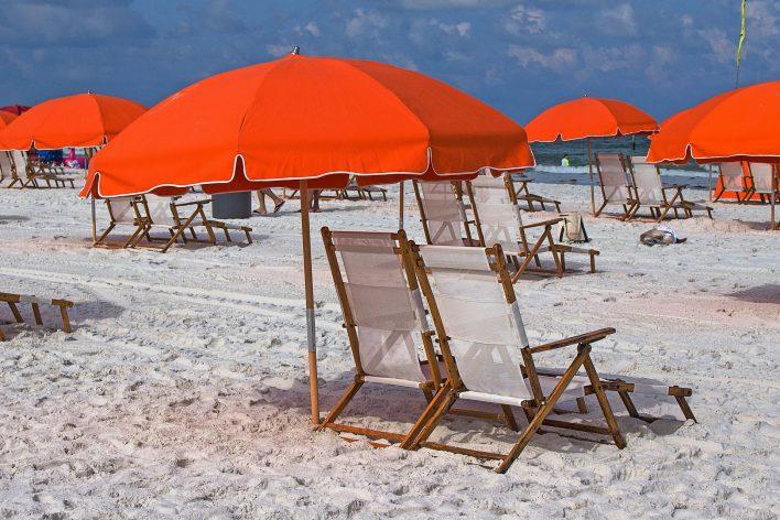 clearwater-beach-1503593_1920