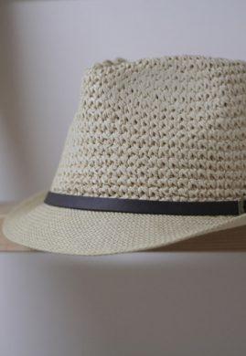 fashion-hat-straw-hat