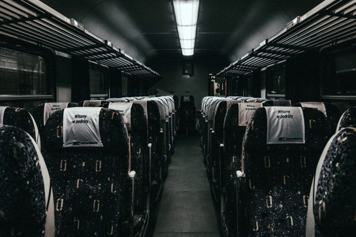 night-train-scary-trawel