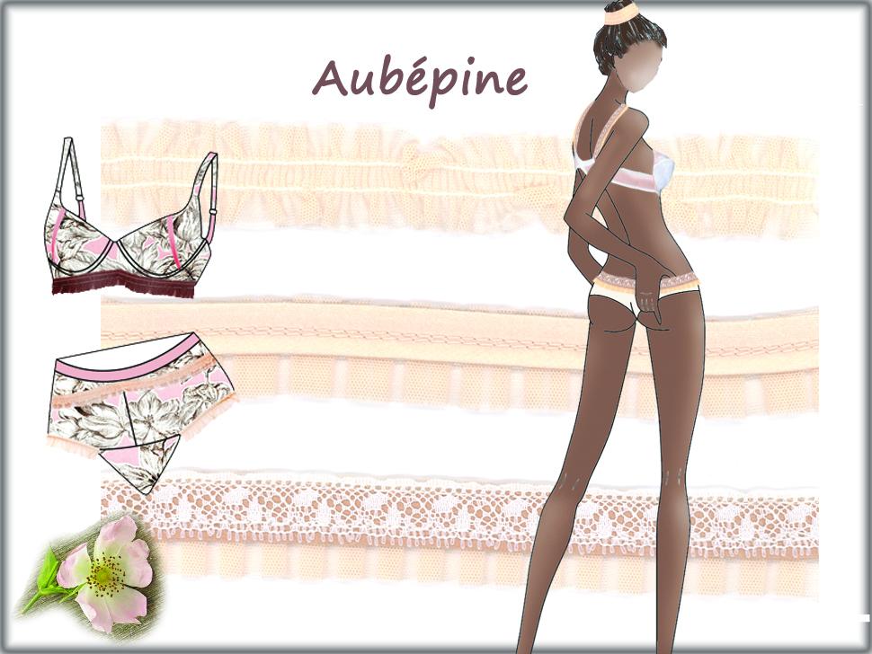 aubepine2