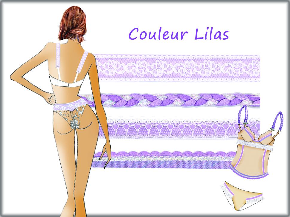 couleur-lilas