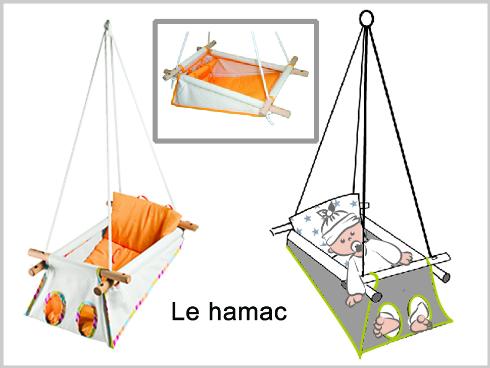 Realization Of Our Customer Petite Planète Zébulhamac