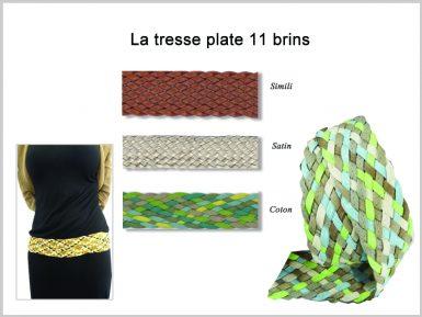 tresse_11-brins