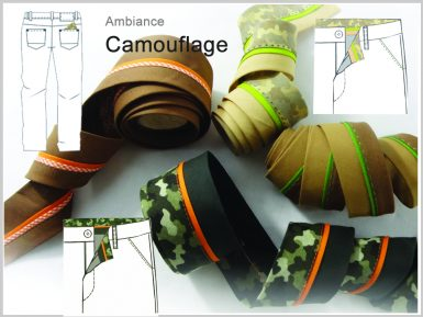 4-camouflage