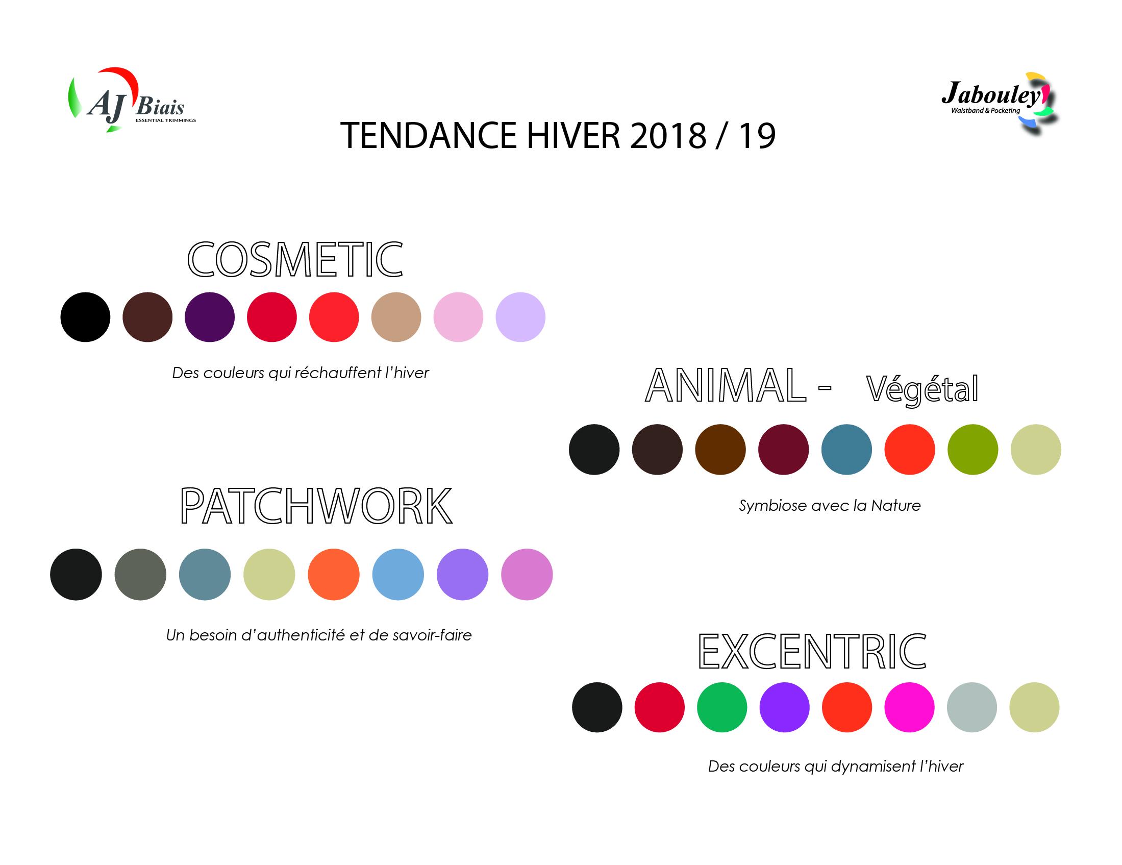 tendances-couleurs_hiver2018-19