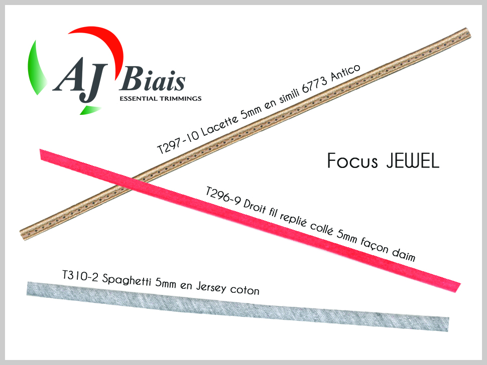 focus_jewel