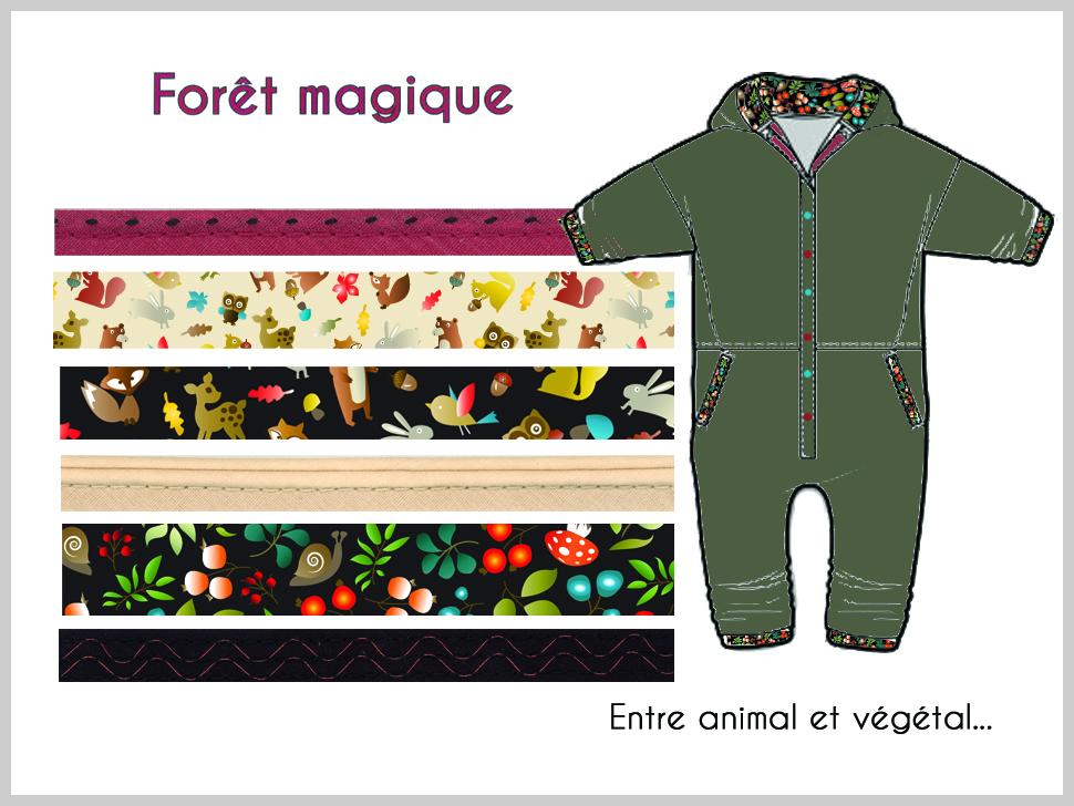 foret-magique