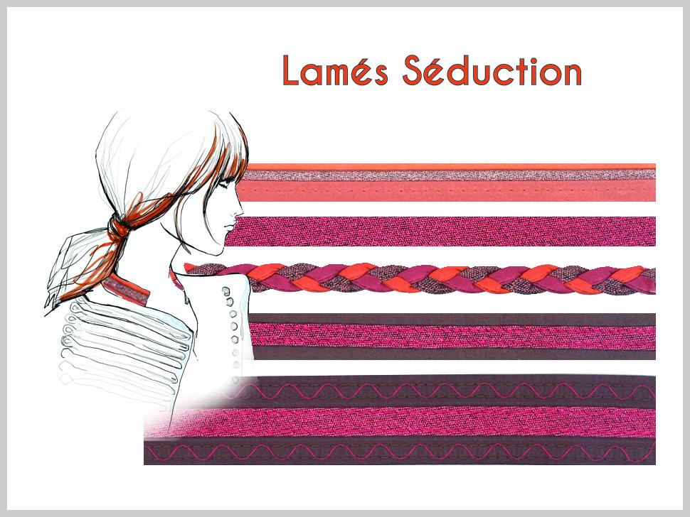 lames-seduction