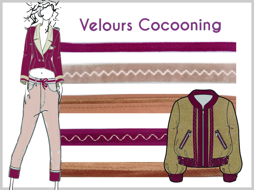 velours-cocooning