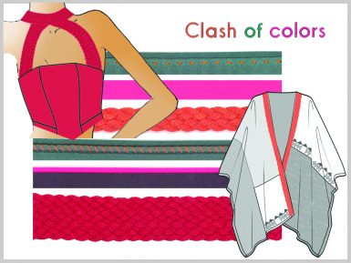 clash-of-colors