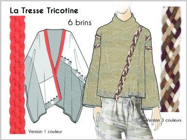 tresse-tricotine_6-brins
